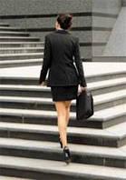 Женский портфель сегодня которые входят в ТОП