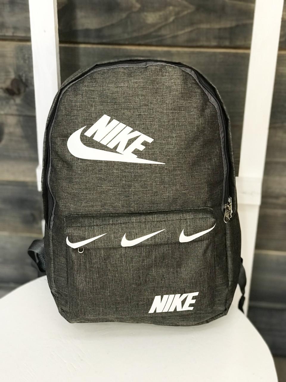 Рюкзак спортивньій R - 10 -100