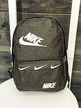 Рюкзак спортивньій R- 10 -100