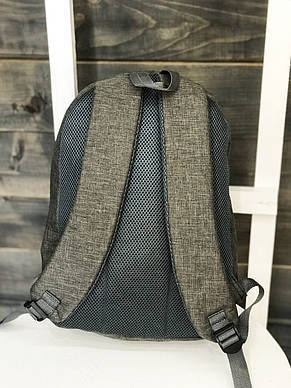 Рюкзак спортивньій R - 10 -100, фото 2