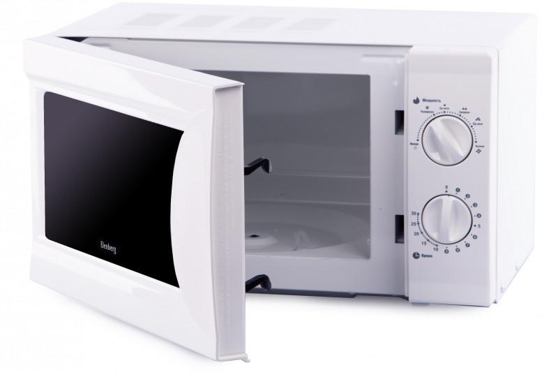 Микроволновка Elenberg MS-2009M