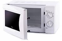 Микроволновка Elenberg MS-2009M, фото 1
