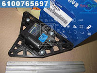 ⭐⭐⭐⭐⭐ Привод заслонки отопителя салона Hyundai Ix35/tucson 04-/Kia Sportage 07- (производство  Mobis)  971542E250