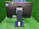 """Монитор 22"""" Samsung 2243bw, фото 3"""