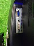 """Монитор 22"""" Samsung 2243bw, фото 4"""