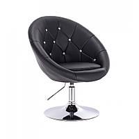 Кресло парикмахерское НС8516CN, фото 1