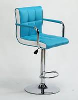 Барный стул НС 811, фото 1