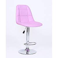Барный стул HC-1801W, фото 1