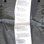 Куртка пуховик легкая мужская Lee Cooper из Англии демисезонная, фото 6