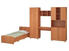 Детский мебельный набор Пехотин Симба, фото 2