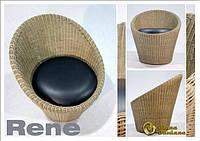 Кресло Rene