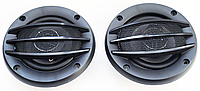 Динамики АвтомобильныеPioneer TS-A1074S -10см - (200Вт) - 2х полосные