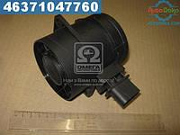 ⭐⭐⭐⭐⭐ расходомер воздуха Mercedes SPRINTER 06- (DECARO)  DE.13558165