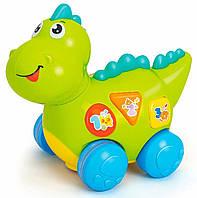 Игрушка Динозавр Hola Toys (6105), фото 1
