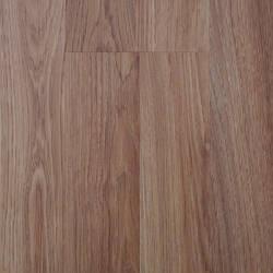 Ламінат Swiss Krono Parfe Floor 1380х193х7 мм 2014 дуб преміум