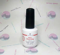 Atica Топ без липкого слоя 15 ml 85500 NCT01 Non Cleansing