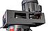 Фрезерный станок по металлу JET JVM-836TS, фото 5