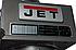Фрезерный станок по металлу JET JVM-836TS, фото 9