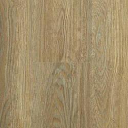 Ламінат Swiss Krono Parfe Floor 3284 дуб тоскана 32/АС4