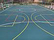 Спортивное покрытие Teking Sport, фото 3
