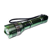 Фонарь Police 12v 8372-2000/3000W А GREE,фонари, комплектующее,светотехника и аксессуары