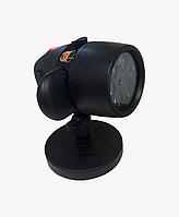 Установка-проектор Christmas Star shower slide show