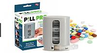 Контейнер на 7 дней для таблеток PILL PRO