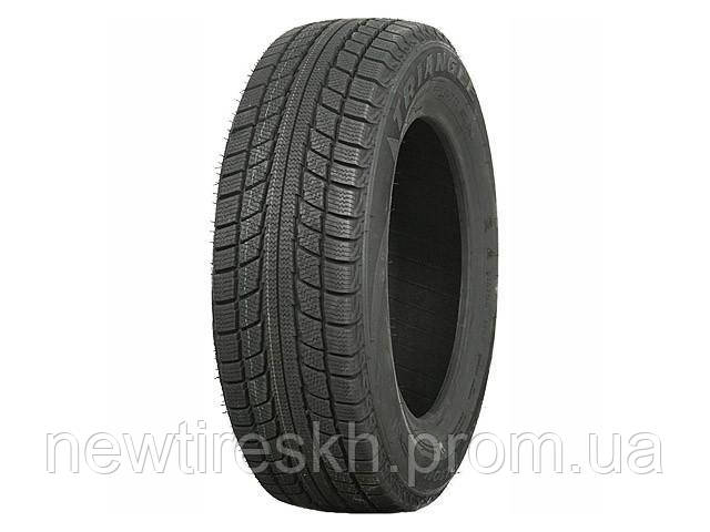 Triangle Snow Lion TR777 165/70 R14 81T