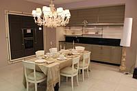 Кухонные столешницы из искусственного кварца