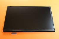 Bravis NB753 дисплей SD070D33-30NC-S79 A01; CM01708230002-B4, фото 1