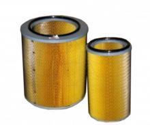 Элемент фильтра воздушного ЗИЛ-5301, Т-130, 150, ДОН-800 СМД-18 Тдт 55