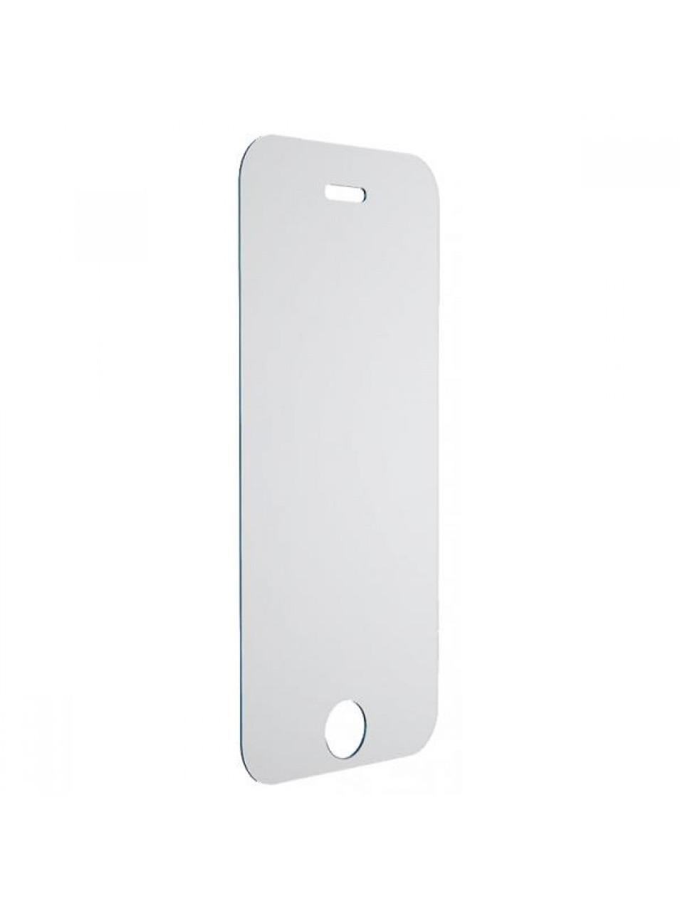 Защитное стекло 9H, 2,5D, 0,3mm для iPhone 4/4s
