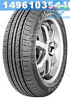 ⭐⭐⭐⭐⭐ Шина 185/55R15 82V CH-268 (CACHLAND)  200A2010