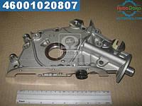 ⭐⭐⭐⭐⭐ Насос масляный ELANTRA 06-10 21310-23002 (производство  ONNURI)  GLPH-002