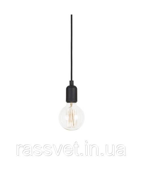 Люстра Silicone Black 6404 Nowodvorski