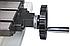 Фрезерный станок по металлу JET JMD-1, фото 2