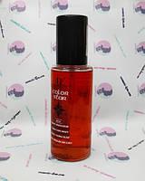 RrLine Флюид COLOR STAR,100ml для окрашенных волос
