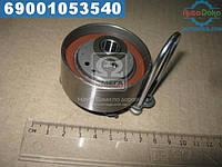 ⭐⭐⭐⭐⭐ Ролик натяжителя ремня ГРМ (производство  NSK япония)  55ATB0723A02B03