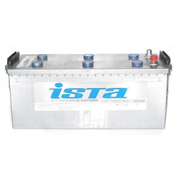 ISTA Professional Truck-190АУ 690 05 22 Грузовой аккумулятор
