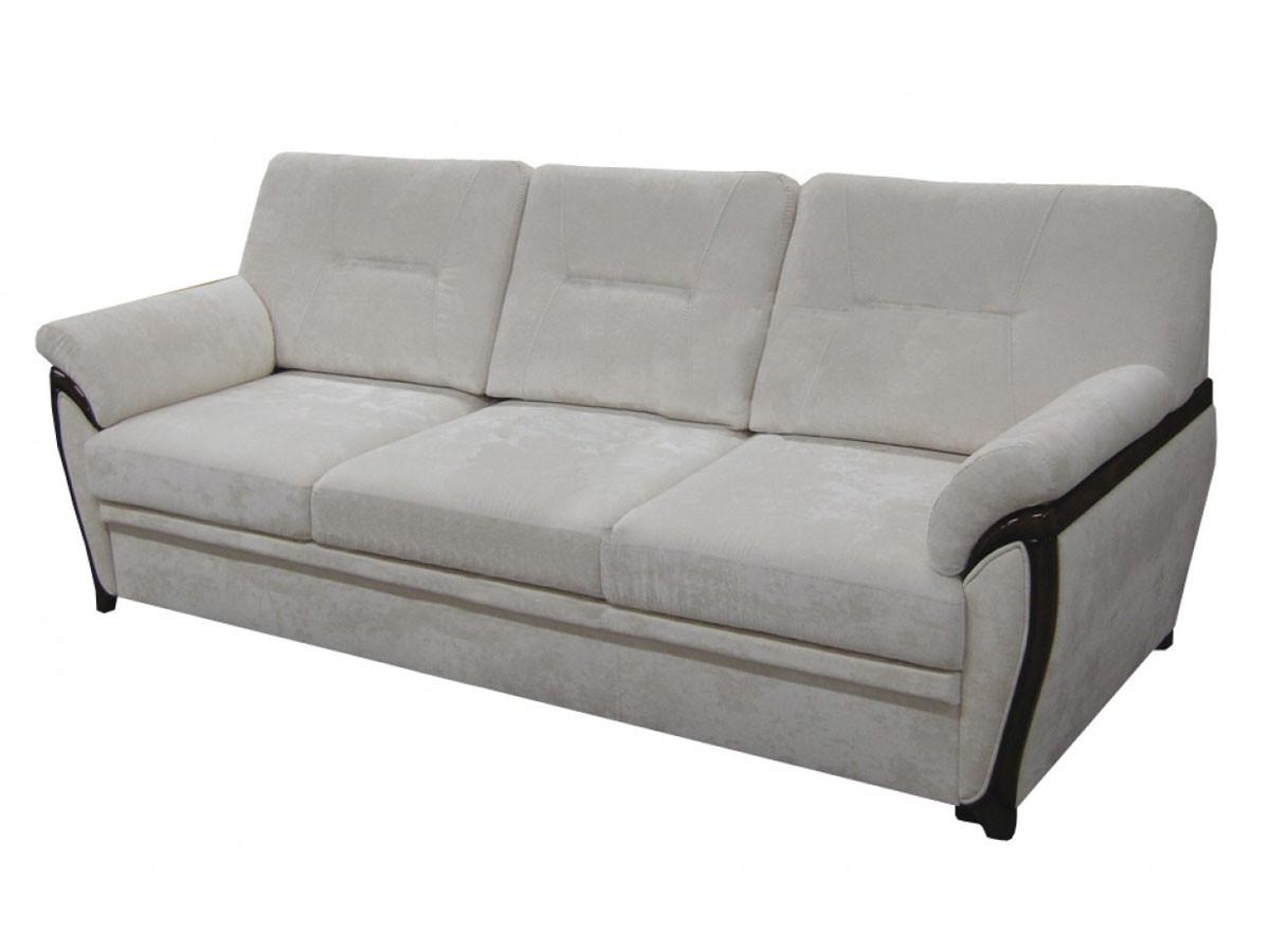 Высокого качества диван Лоран фабрики Нота 2 380 см ширина