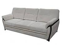 Высокого качества диван Лоран фабрики Нота 2 380 см ширина, фото 1