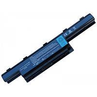 Батарея для ноутбука Acer AS10D31