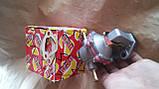 Бензонасос ваз 2108 2109 21099 BCD Италянский оригинал, фото 7