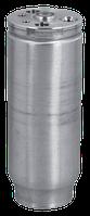 Ресивер, фильтр – осушитель HONDA Civic V SUZUKI Grand Vitara I