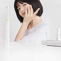 Xiaomi Soocas X1 White Звуковая электрическая зубная щетка, фото 9