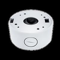 Монтажное крепление для камеры GV-IN-001