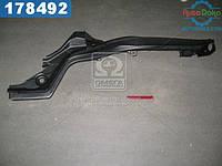 ⭐⭐⭐⭐⭐ Лонжерон передний правый ВАЗ 2108, 2109, 21099, 2113, 2114, 2115 (производство  АвтоВАЗ)  21080-840328010