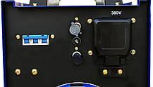 Плазморез MAGNITEK CUT-100 (380V IGBT), фото 2
