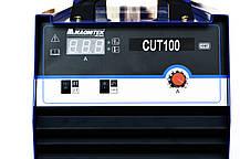 Плазморез MAGNITEK CUT-100 (380V IGBT), фото 3
