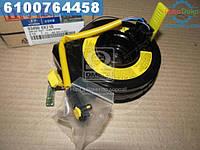 ⭐⭐⭐⭐⭐ Кольцевая контактная группа подушки безопасности Hyundai I10/Kia Morning/pican 07- (пр-во Mobis)  934900X210